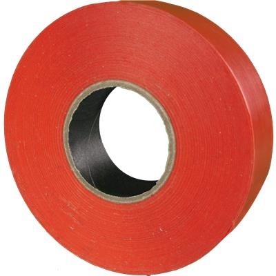 Orange (Renfrew Polyflex Colored Tape - 1 Inch)
