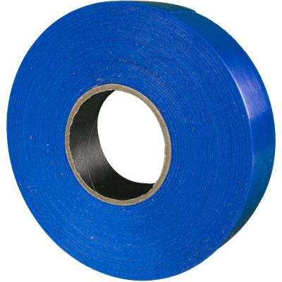 Royal (Renfrew Polyflex Colored Tape - 1 Inch)