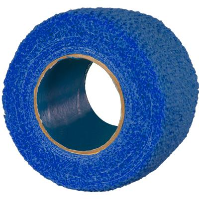 Royal (Renfrew Stretch Grip Tape)