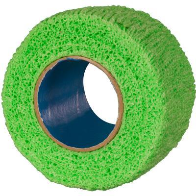 Lime Green (Renfrew Stretch Grip Tape)