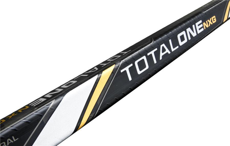 Bauer Supreme Totalone Nxg Composite Stick Senior Pure Hockey