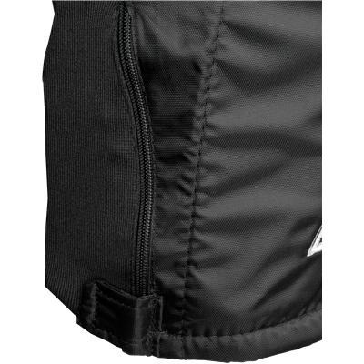 Leg Zippers (Bauer Vapor X 5.0 Hockey Pants - Junior)