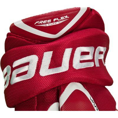 Free Flex Cuff (Bauer Vapor X7.0 Gloves)