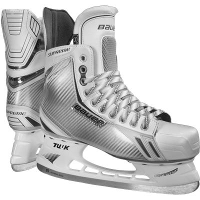 e9709645145 Junior (Bauer Supreme One.6 Limited Edition Ice Skates - Junior)