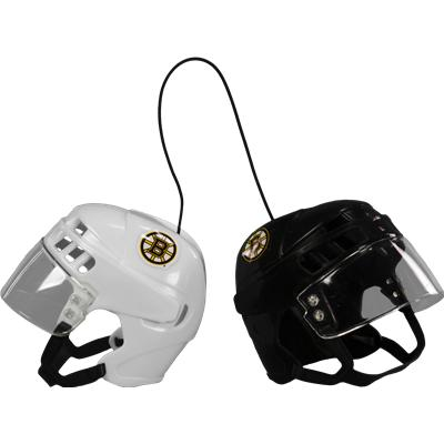 Mini NHL Helmets (NHL Mini Helmets)