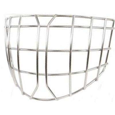 Junior (Vaughn 7500 Standard Goalie Cage)