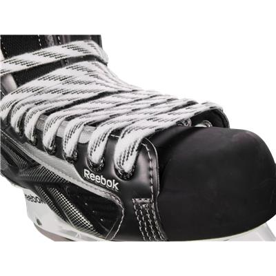 Lightweight Structure, Stability And Durability (Reebok 16K Pump Ice Skates)