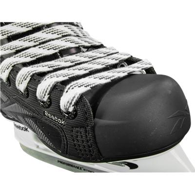 Vented Lightweight Carbon Composite Outsole (Reebok 18K Ice Skates)