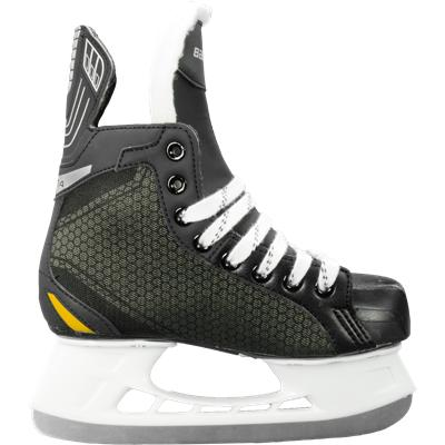 Premium Nylon Exterior (Bauer Supreme One.4 Ice Skates)