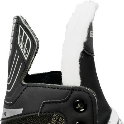 Anatomical Ankle/Heel Support (Bauer Supreme One.4 Ice Skates)