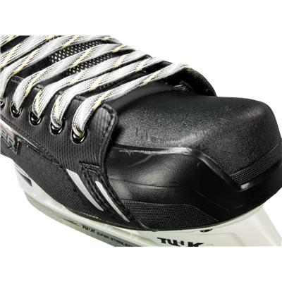 Trueform Woven Nylon Quarter Package (Bauer Supreme One.5 Ice Skates)