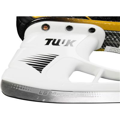 TUUK LS2 Holders And 2.1 Power Runners (Bauer Supreme One.9 Ice Hockey Skates)