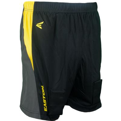 Junior (Easton Motion Board Jock Shorts)