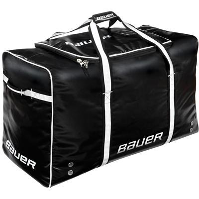 Black (Bauer Premium Team Carry Bag)