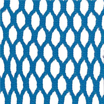 Carolina Blue (Jimalax JimaWax)