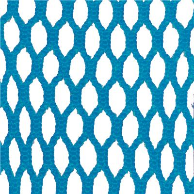 Neon Blue (Jimalax JimaWax)
