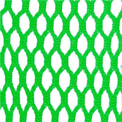 Neon Green (Jimalax JimaWax)