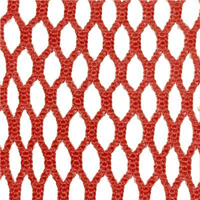 Neon Orange (Jimalax JimaWax)
