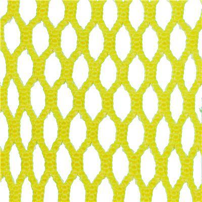 Neon Yellow (Jimalax JimaWax)