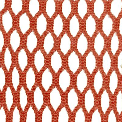 Orange (Jimalax JimaWax)