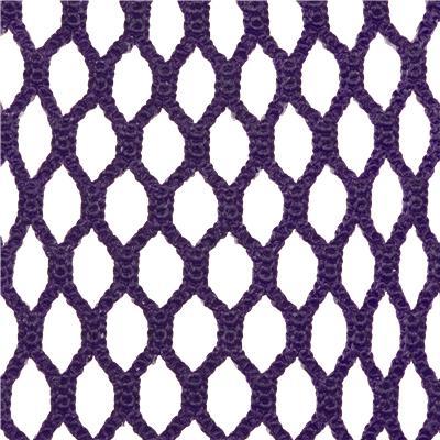 Purple (Jimalax JimaWax)