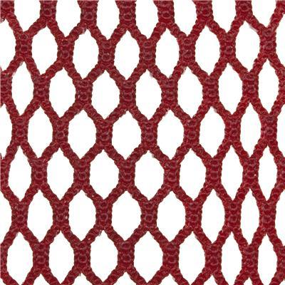 Red (Jimalax JimaWax)