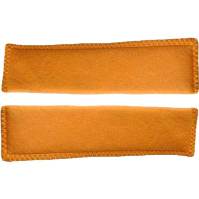 Sweat Bands Two Pack (Sham Sweatbands Extreme Thin 2 Pack)