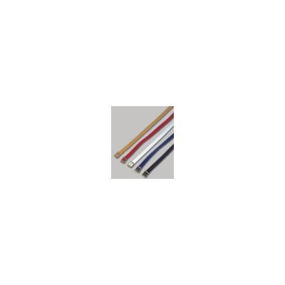 Assorted Colors (Vaughn 7500/8800 Buckle Leg Strap)