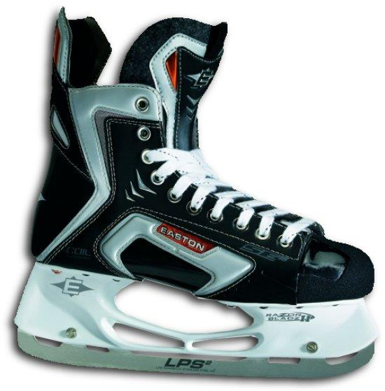 9f3312a4ff4 (Easton Synergy SE16 Ice Hockey Skates - Senior)