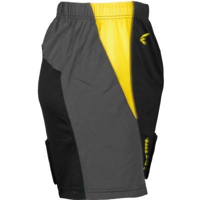 Side (Easton Motion Board Jock Shorts)