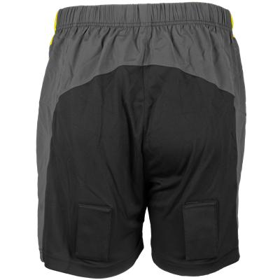 Back (Easton Motion Board Jock Shorts)