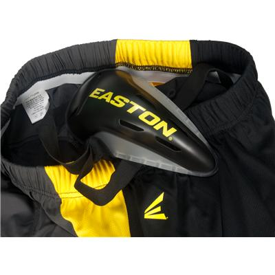 Detail (Easton Motion Board Jock Shorts)