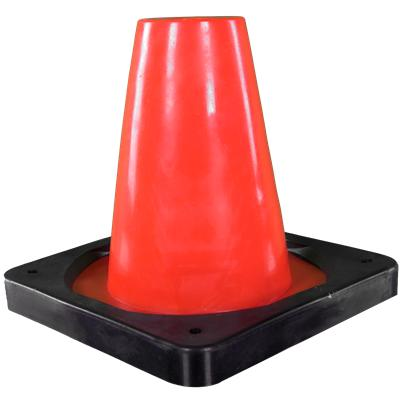 Weighted Cone (Sidelines Sport Weighted Cone)