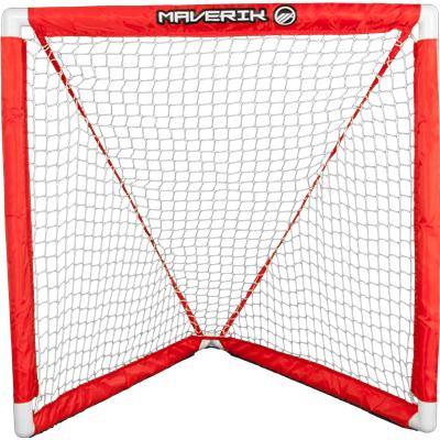 Mini Net (Maverik Mini Lacrosse Set)