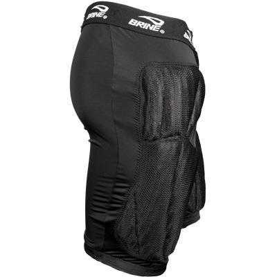 Side View (Brine Ventilator Goalie Pants)