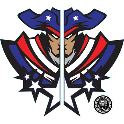 American graphic decal american graphic vinyl goalie mask decal