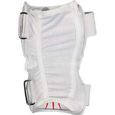 Bends With Your Arms For Natural Movement (Warrior Rabil Arm Pads '13 Model)