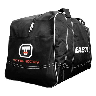 Side View (Easton EQ10 Total Hockey Carry Bag)