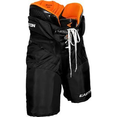 Black (Easton Mako Hockey Pants)