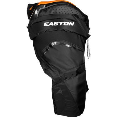 Side View (Easton Mako Hockey Pants)