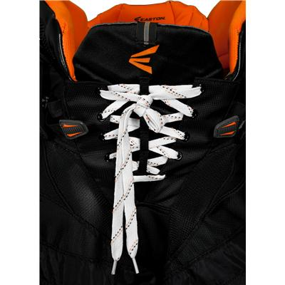 Front Lace Ties (Easton Mako Player Pants)