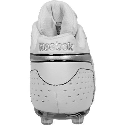 Back View (Reebok Vintage Cleats)