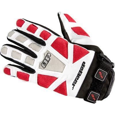 Top Of Glove (deBeer Tempest Gloves)