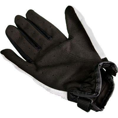 Bottom Of Glove (deBeer Tempest Gloves)