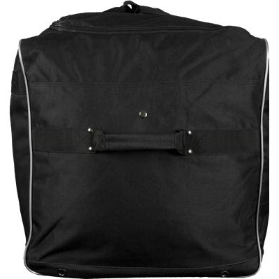 Side (Brians Star Goalie Carry Bag)