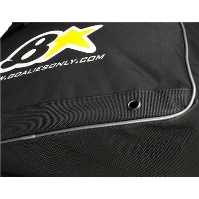 Air Vents (Brians Star Goalie Carry Bag)