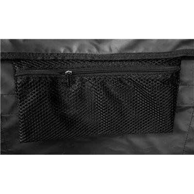 Accessory Pocket (Brians Star Goalie Carry Bag)