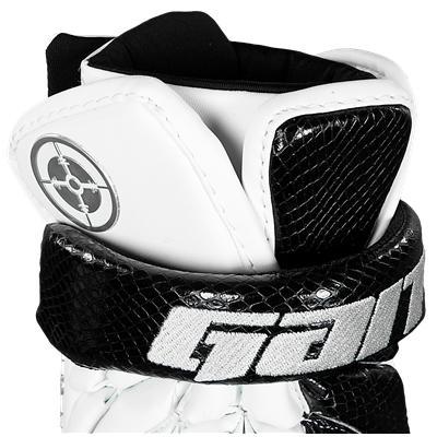 (Gait Recon Pro Gloves)