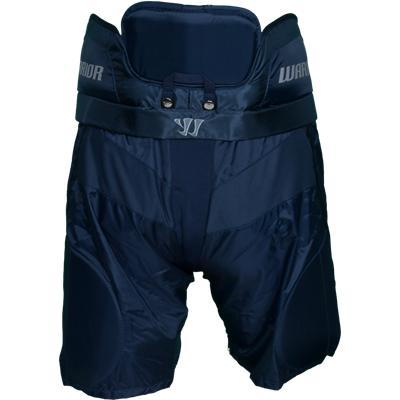 Back View (Warrior Bonafide Player Pants '10 Model - Junior)