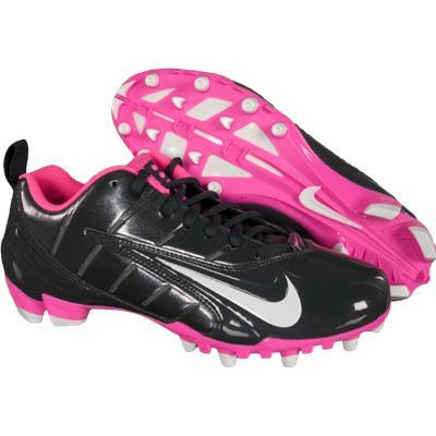 (Nike Speedlax III Cleats)